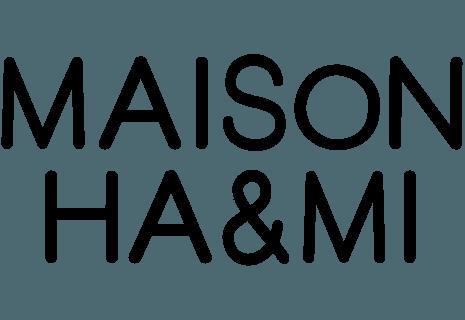 Maison HA&MI