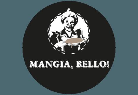 Mangia, Bello!
