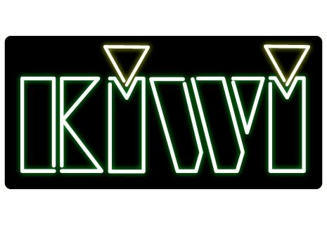 Snack Pita Kiwi-avatar