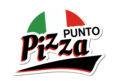 Pizza Punto