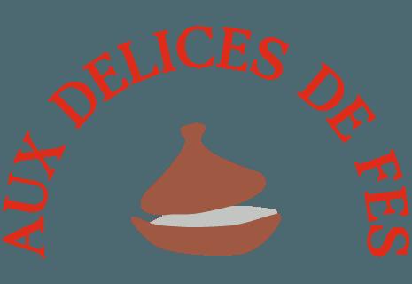 Time Toast