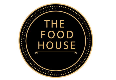 The Food House