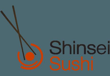 Shinsei Sushi-avatar