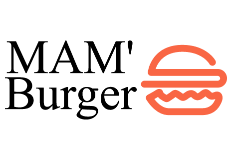 Mam's burger-avatar