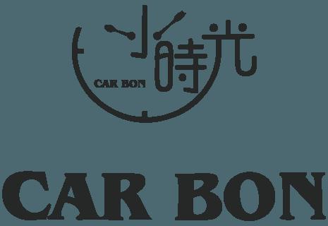 Car Bon