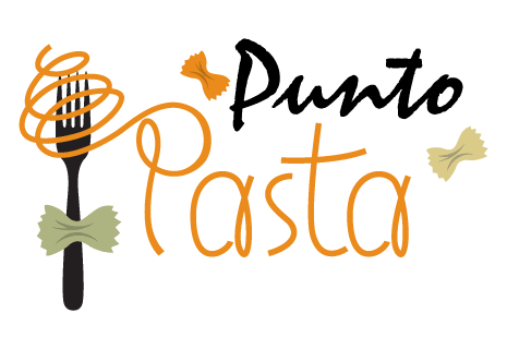 Punto Pasta Ixelles-avatar