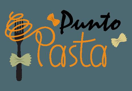 Punto Pasta Ixelles