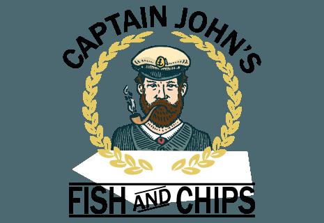 Captain John's Fish and Chips