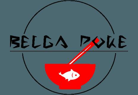 Belga Poke