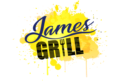 James Grill
