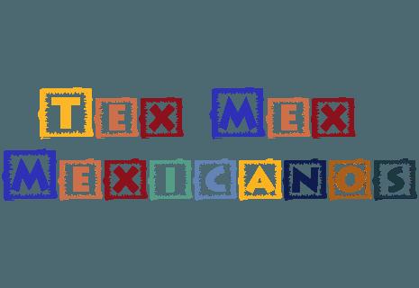 Tex Mex Mexicanos