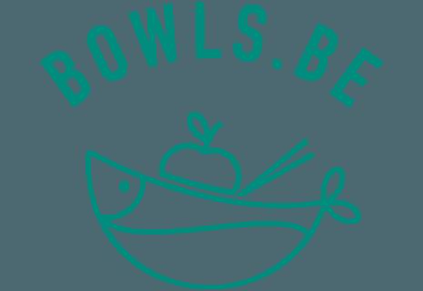 Bowls.be-avatar
