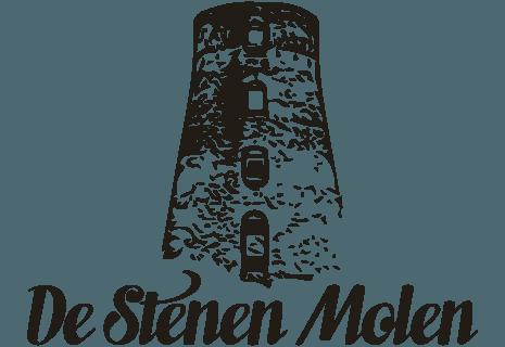 Brasserie De Stenen Molen