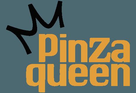 Pinza Queen
