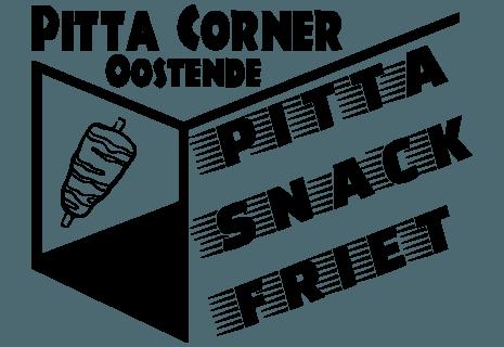 Pitta Corner
