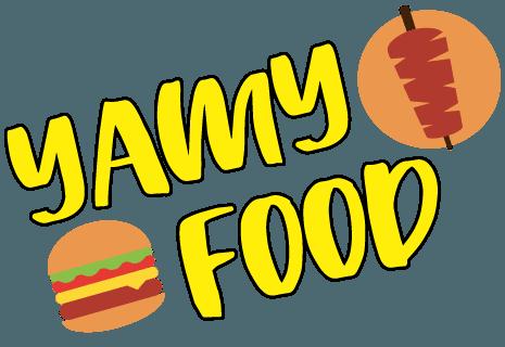 Yamy Food