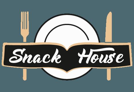 Snack House
