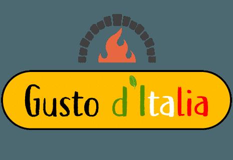 Gusto d'Italia
