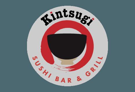 Kintsugi Sushi Bar & Grill-avatar