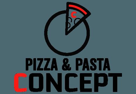 Pizza Pasta Concept