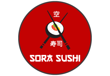Sora Sushi