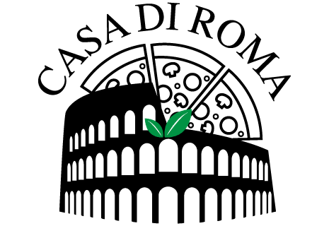 Casa di Roma