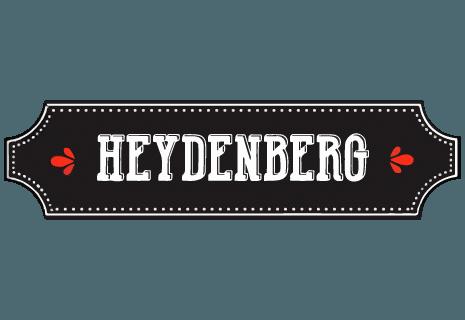 Brasserie Heydenberg-avatar