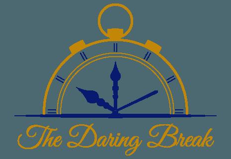The Daring Break