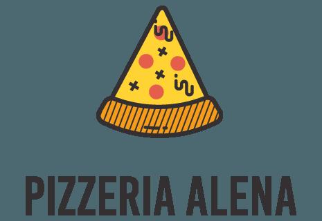 Pizzeria Alena