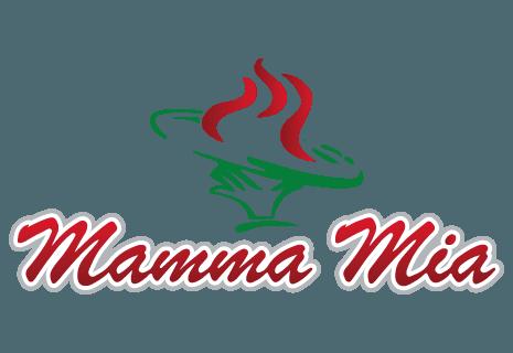 MammaMia-avatar