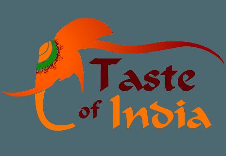Taste of India-avatar