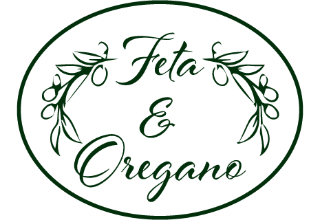 Feta & Oregano-avatar