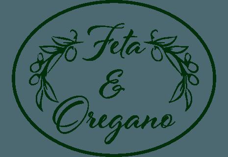 Feta & Oregano