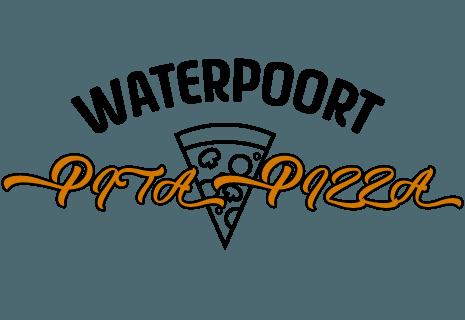 Pita Pizza Waterpoort