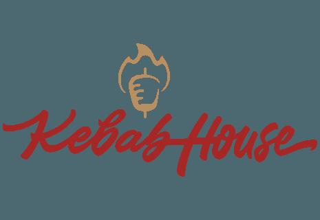 Kebab House-avatar