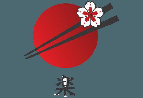 Tanoshi Sushi-avatar