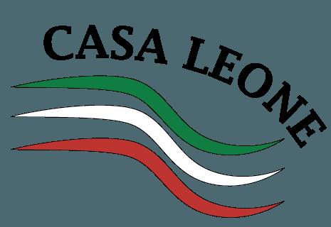 Casa Leone-avatar