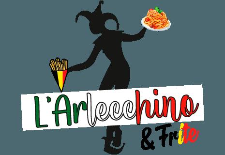 L' Arlecchino & Frite