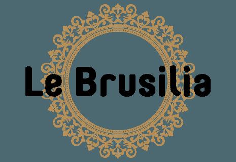 Le Brusilia