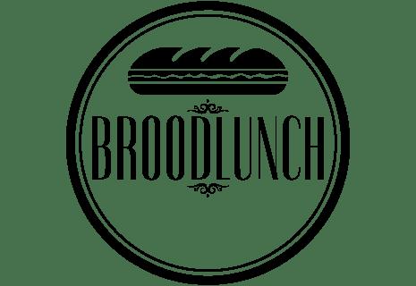 Broodlunch
