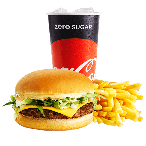 quick anspach bruxelles snacks fries burgers order takeaway food