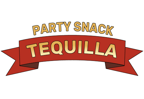 Party Snack / Frituur Tequilla
