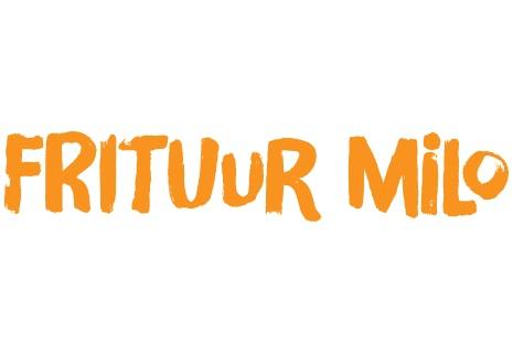 Frituur Milo-avatar