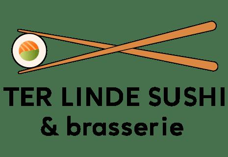 Ter Linde Sushi & Brasserie Restaurant
