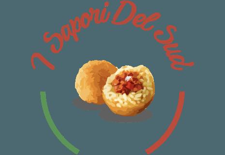 I Sapori Del Sud-avatar