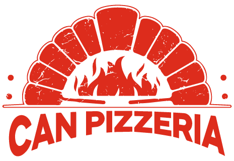 Can Pizzeria
