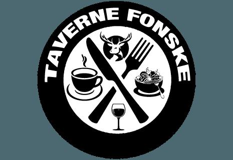 Taverne Fonske