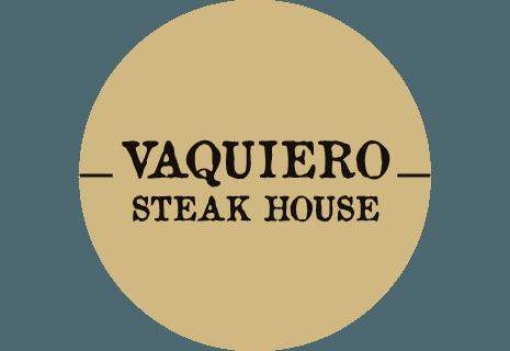 Vaquiero Steak House