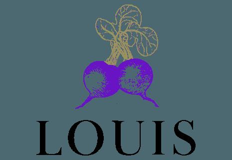 Louis Vegetarische Deli
