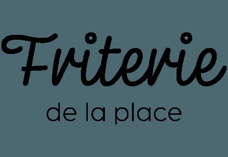 Friterie de la Place-avatar